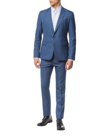 Costume-Slim--Pv---Azul-Medio