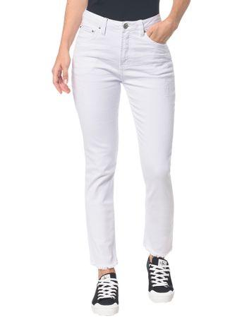 Calcas-Color-Five-Pockets-High-Rise-Slim---Branco-2