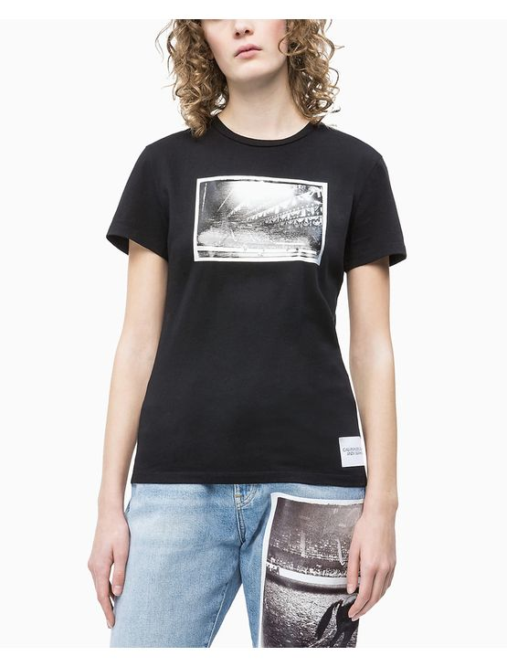 Blusa-Ckj-Fem-M-C-Andy-Warhol-Rodeo