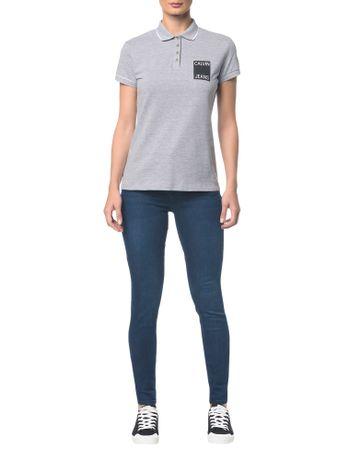 Polo-Ckj-Fem-Logo-Calvin-Jeans