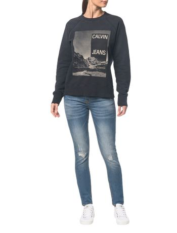 Moletom-Ckj-Fem-Wildide-Jeans