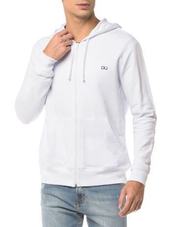 Moletom-Ckj-Ml-Est-Logo-Relevo---Branco-2-