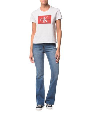 Blusa-Ckj-Fem-Logo---Branco-2-