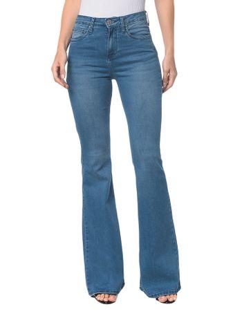 50c83c76b Roupas Femininas: Calças Jeans, Camisetas, blusas e mais - Calvin Klein