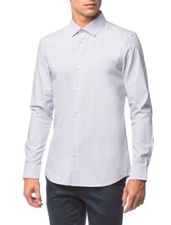 Camisa-Slim-Geneva-Maquinetado---Branco-2-