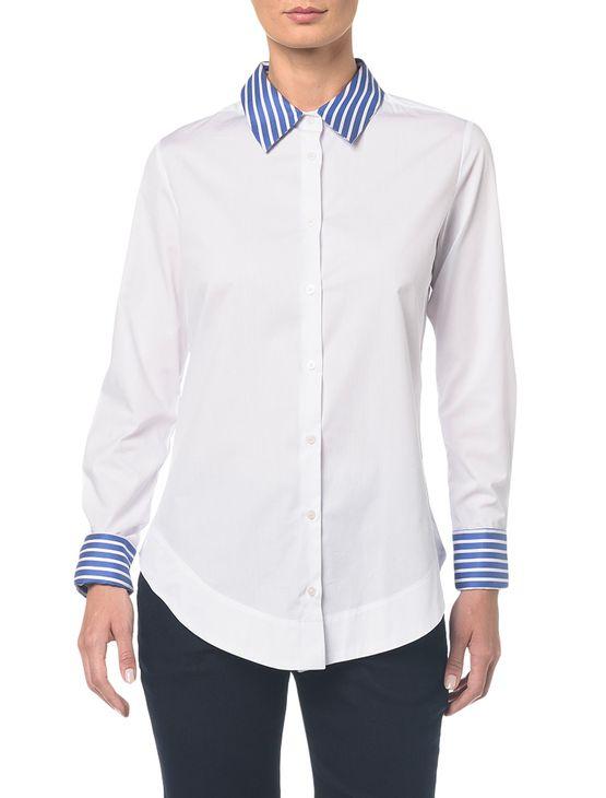Camisa-C-Gola-Listrada---Off-White-