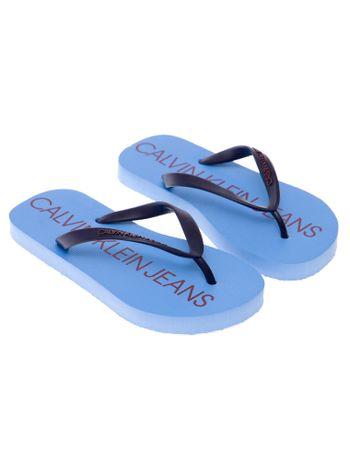 Chinelo-Ckjb-Masc-Jeans-Logo---Azul-Claro-