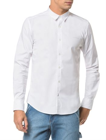 Camisa-Ml-Ckj-Masc-Recortes-Basica---Branco-2-