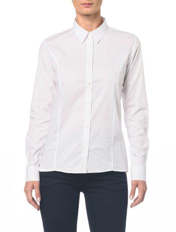 Camisa-Basica-M-L---Branco-2-