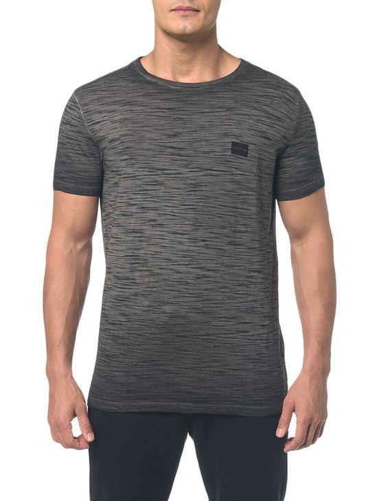 Camiseta-Ckj-Flame-Tinto-Sujo-Logo-Peito---Preto-