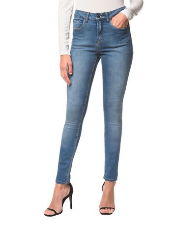 Calca-Jeans-Five-Pockts-Jegging---Azul-Medio-