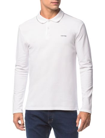 Polo-Basica-Ml-Slim---Branco-2-