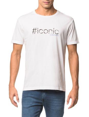 Camiseta-Slim-Bordado-E-Est-Imita-Avesso---Branco-2-