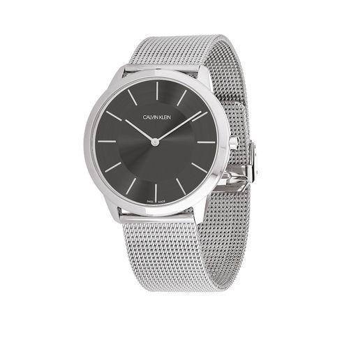 Relógio Calvin Klein Minimal