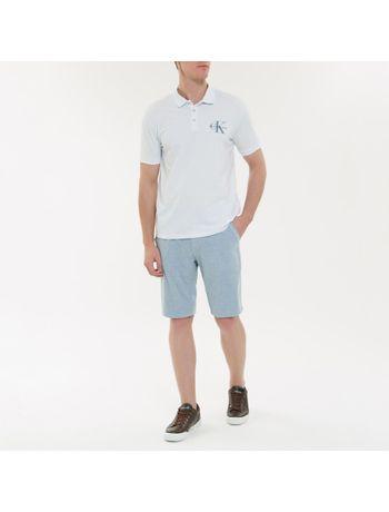 Polo-Ckj-Mc-Silk-Re-Issue---Branco