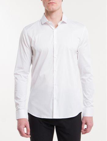 Camisa-Slim-Cannes-Toque-Suave---Branco-2