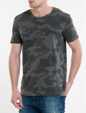 Camiseta-Ckj-Mc-Camuflada---Cinza-Chumbo