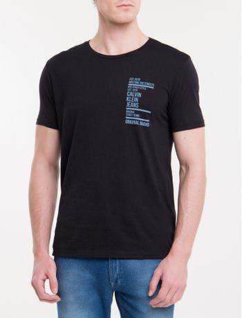 Camiseta-Ckj-Mc-Est-Ny-Street-Style---Preto