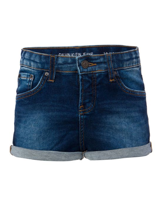 Shorts-Jeans-Five-Pockets---Marinho