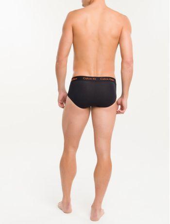 Cueca-Brief-Calvin-Klein-Underwear-De-Modal-Preta