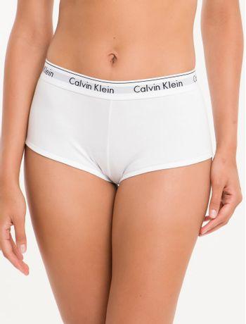 Calcinha-Short-Modern-Cotton---Branco-2
