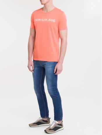 Camiseta-Ckj-Mc-Institucional---Papaia