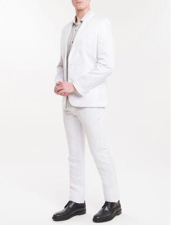 Paleto-Regular-Linho---Off-White