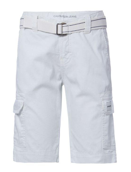 Bermuda-Color-Cargo-Com-Cinto---Branco-2-