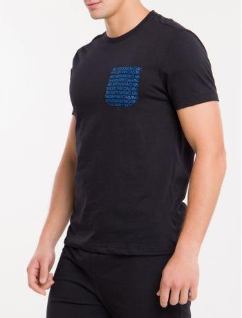 Camiseta-M-C-Algodao-1981---Preto-