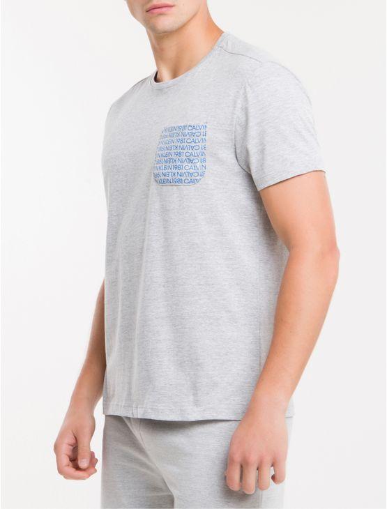 Camiseta-M-C-Algodao-1981---Mescla-