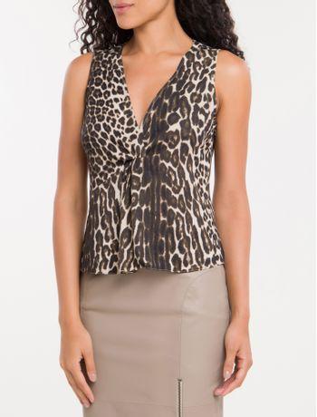 Regata-Leopardo-Calvin-Klein---Camurca-