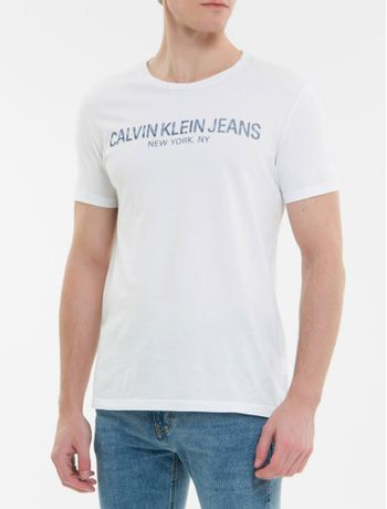 Camiseta-Ckj-Mc-Est-Calvin-Ny---Branco-2-