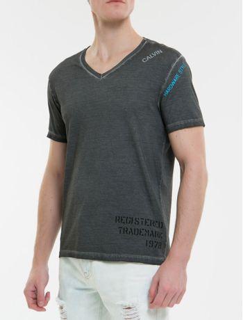 Camiseta-Ckj-Mc-Est-Registered---Chumbo-