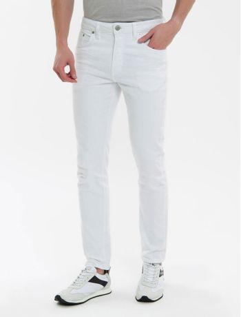 Calca-Color-Five-Pockets-Slim---Branco-2-