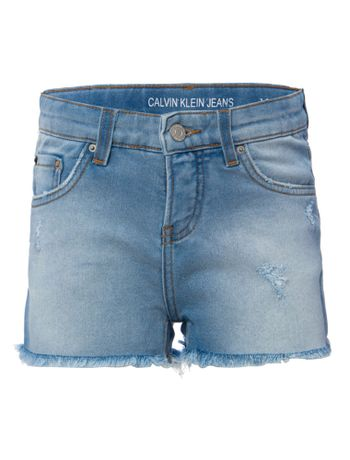 Shorts-Jeans-Five-Pockets---Azul-Claro-