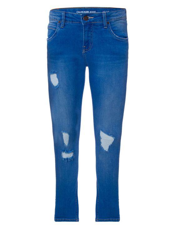 Calca-Jeans-Five-Pockets-Super-Skinny---Azul-Royal-