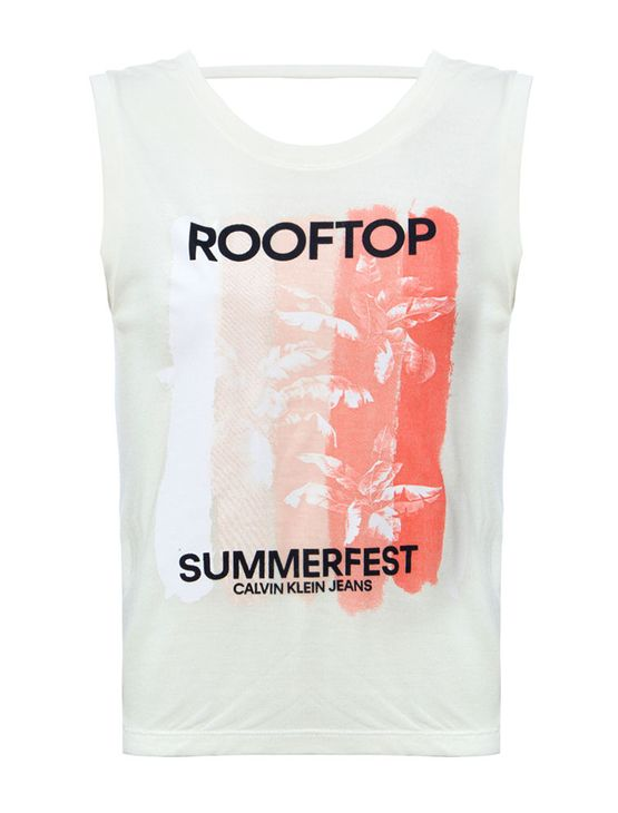 Blusa-Sm-Ckj-Rooftop---Off-White-
