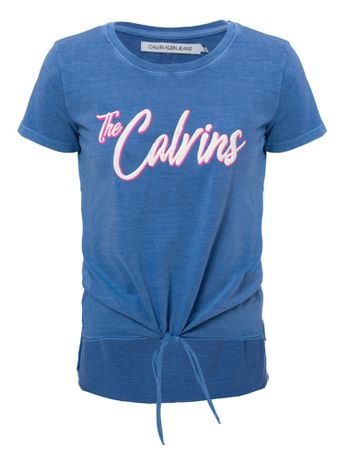 Blusa-Mc-Ckj-The-Calvins---Azul-Medio-