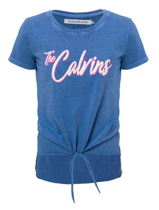 Blusa-Mc-Ckj-The-Calvins---Azul-Medio-