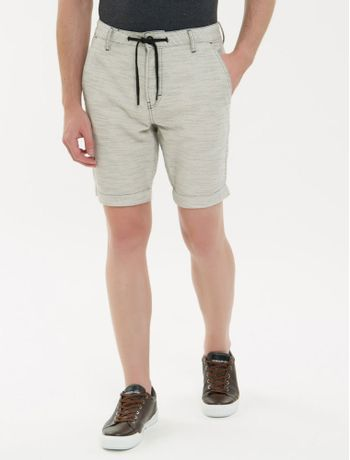 Bermuda-Color-Modelo-Chino---Off-White-