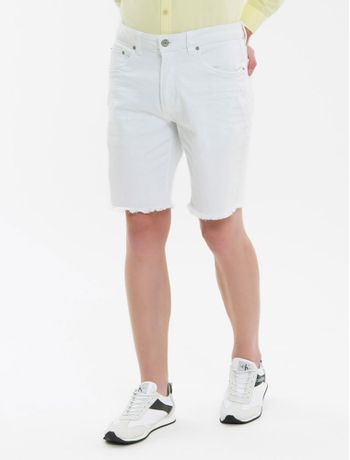 Bermuda-Color-Five-Pockets---Branco-2-