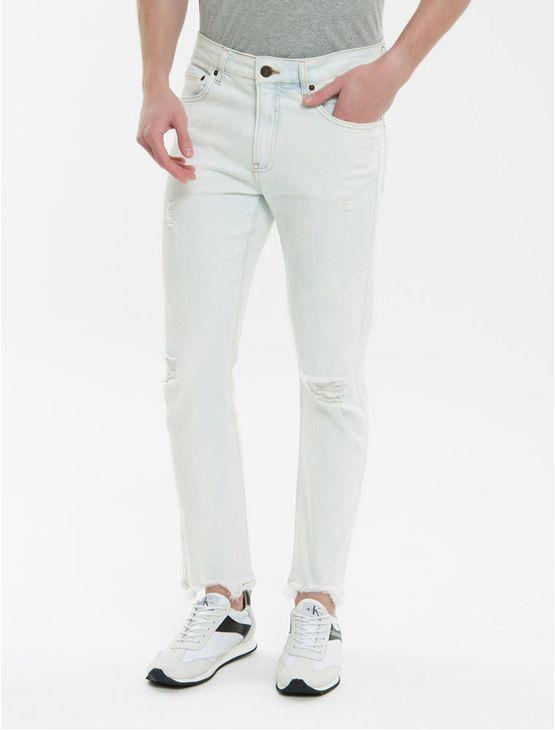 Calca-Jeans-Five-Pockets-Slim---Off-White-