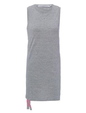 Vestido-Malha-Ckj-Cadarco-Fluor---Mescla-