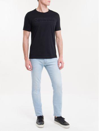 Calca-Jeans-Five-Pockets-Skinny---Azul-Claro-