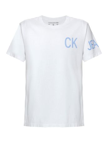 Camiseta-Ckj-Mc-Global---Branco-2-