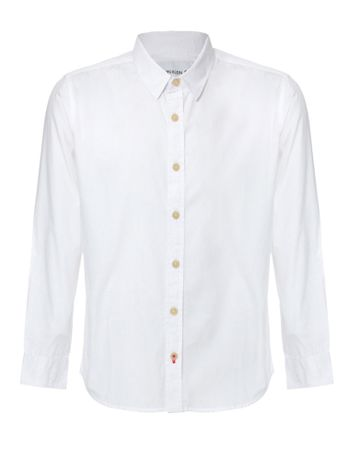 Camisa-Ml-Ckj-Lisa-Basica-Com-Etiqueta-N---Branco-2-
