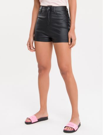 Shorts-Plano---Preto-