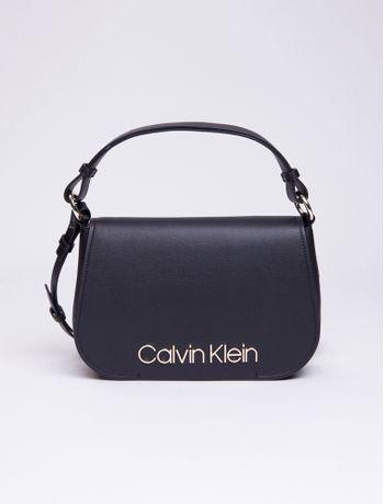 Bolsa-Calvin-Klein-Dressed-Up---Preto-
