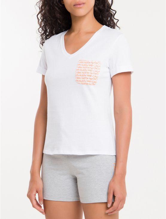 Camiseta-De-Algodao---Branco-2-