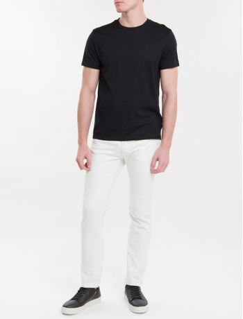Calca-Jeans-Five-Pockets-Skinny---Off-White-